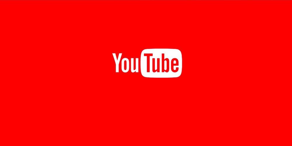 YouTubeiOS | Android