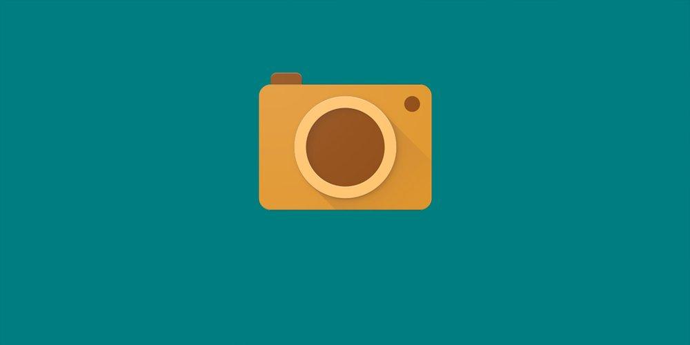 Cardboard CameraiOS | Android