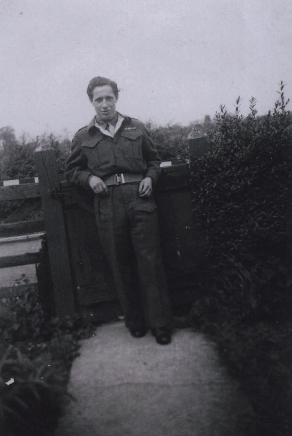 Ernie Covil 1.jpeg