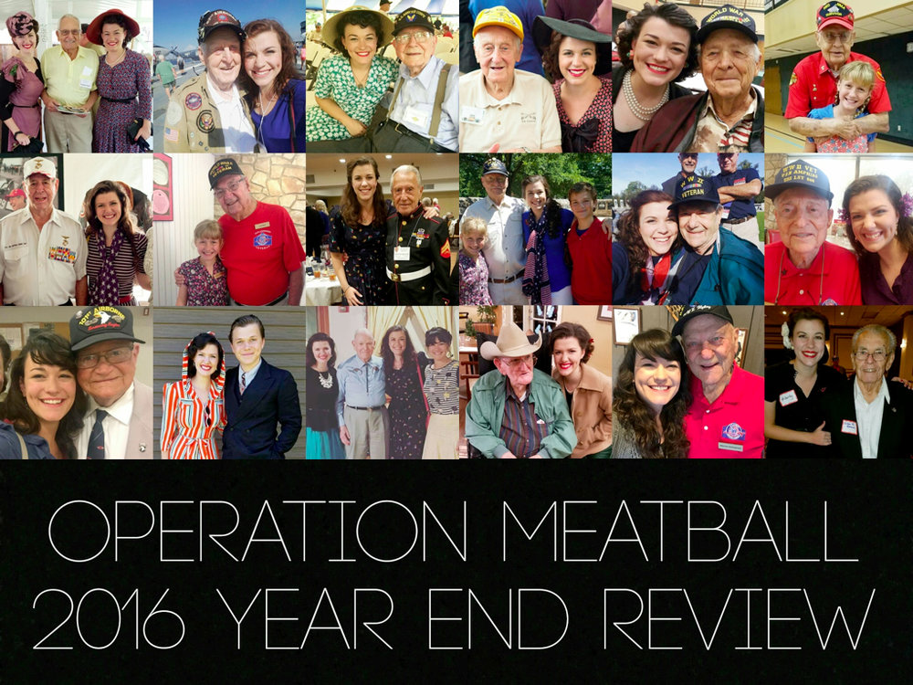 omyear in review header photo.001.jpg