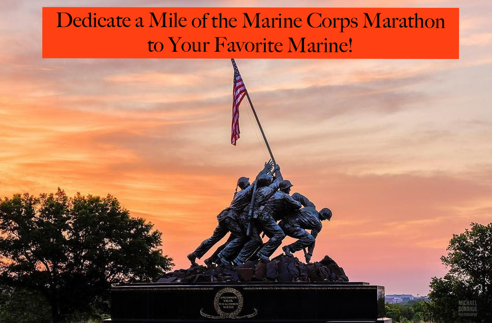 michaeldphotos-marine-corps-memorial-sunset_mydccool-homepage-07.06.jpg