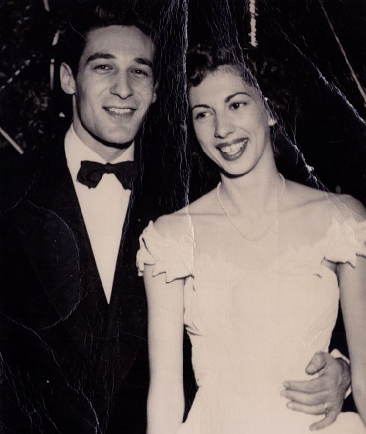 Kanter+irene-and-marvin--1949.jpg