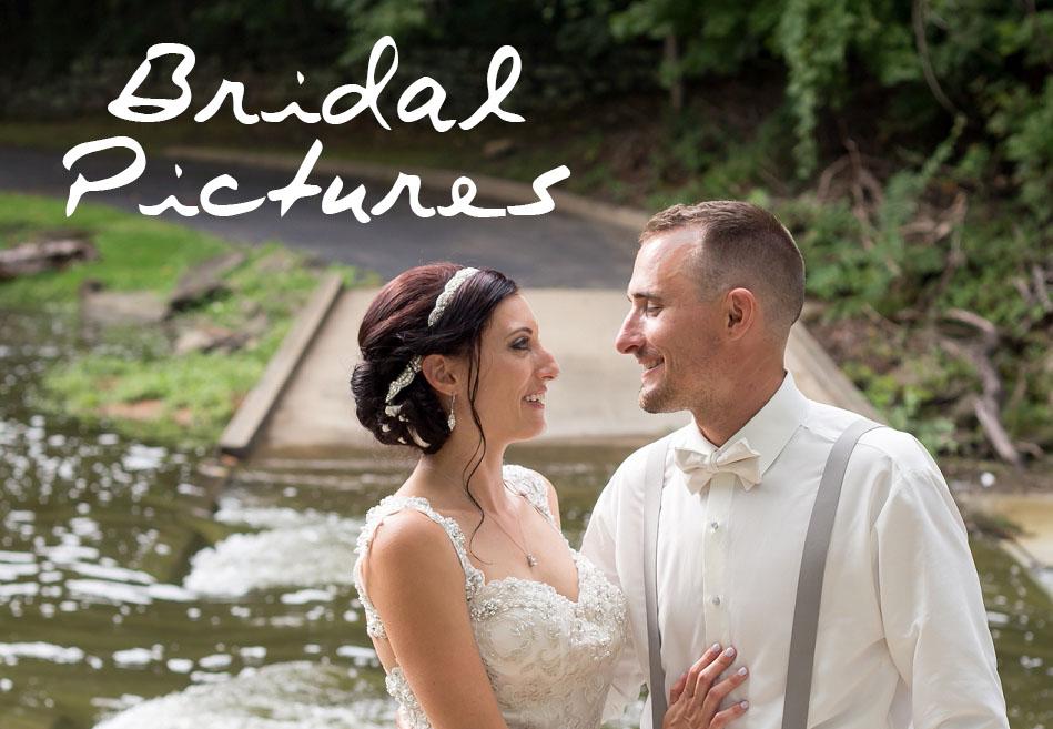 thumb bridal.jpg