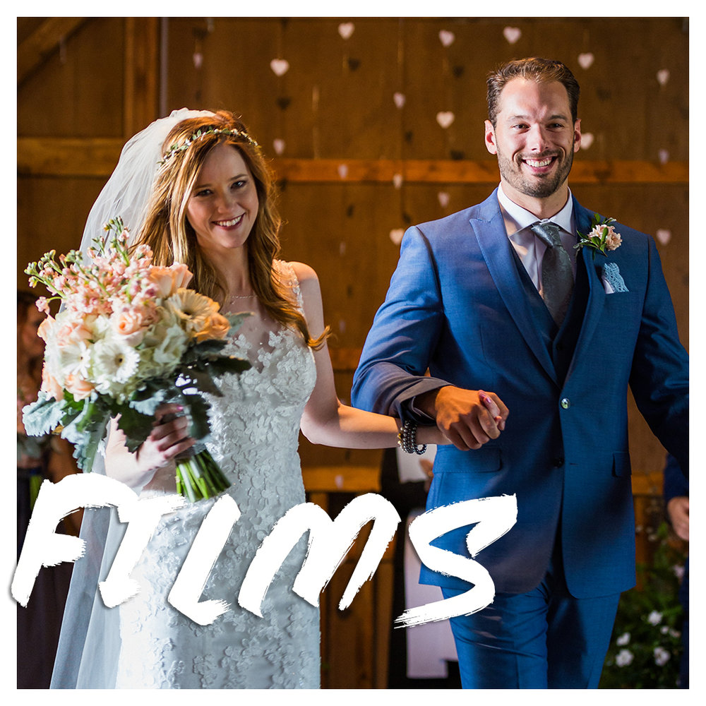 David John Studios, wedding films, wedding video, wedding videos, wedding videography, wedding videographer, Ohio wedding, Youngstown wedding, Youngstown videographer, Youngstown wedding videographer, Youngstown wedding video, Youngstown wedding videos, David John