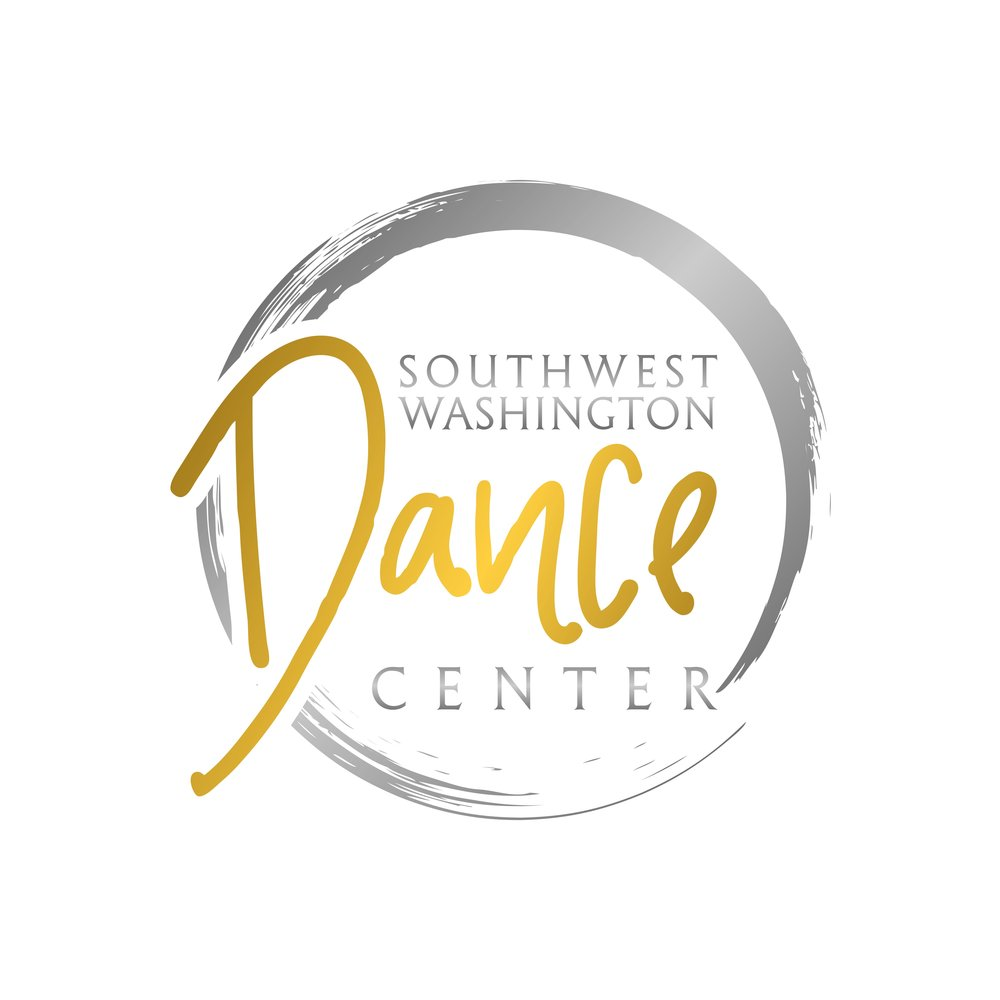 PREMIERING OUR NEW LOGO!!!