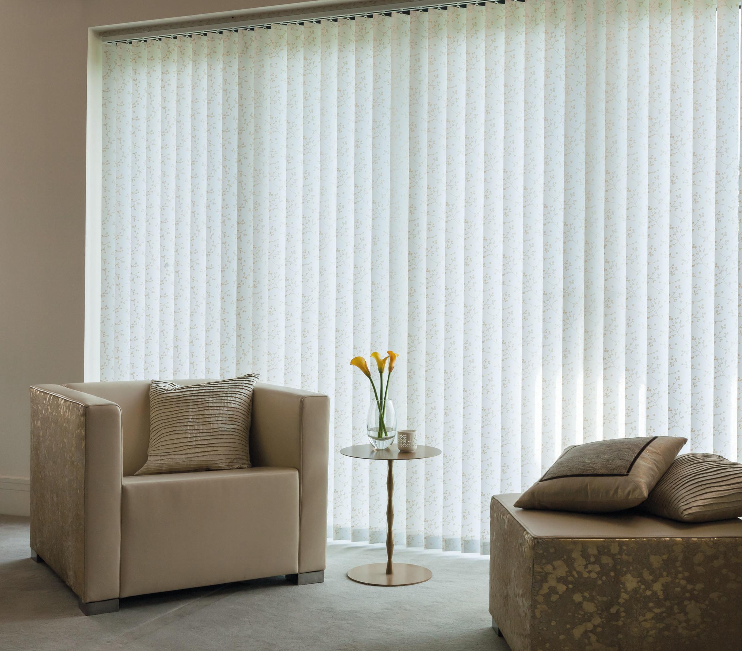 by room austrian nyc treatments shades blinds shutters nj window vwf bathroom