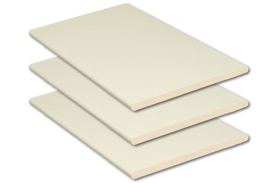 Ivory (Sunwood)
