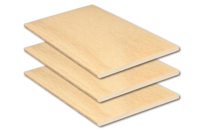 Pine (Sunwood)