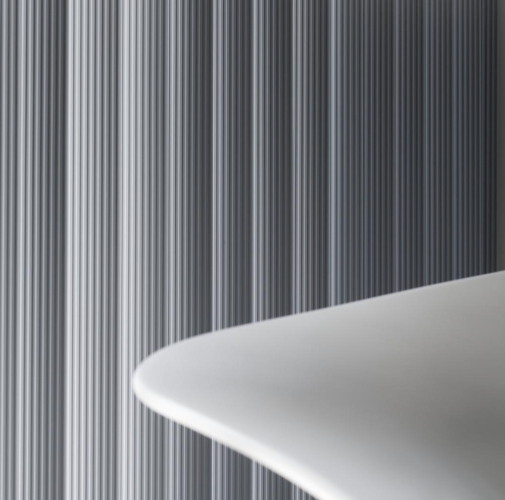 pvc vertical blinds made to measure pvc vertical blinds. Black Bedroom Furniture Sets. Home Design Ideas