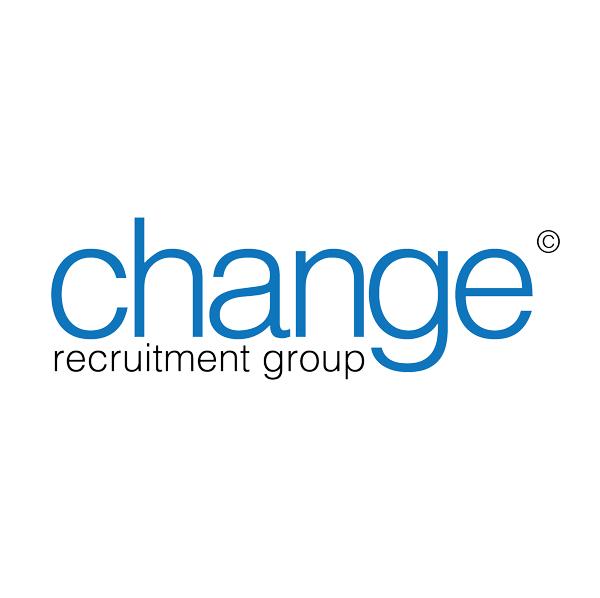 change-Logo.jpg