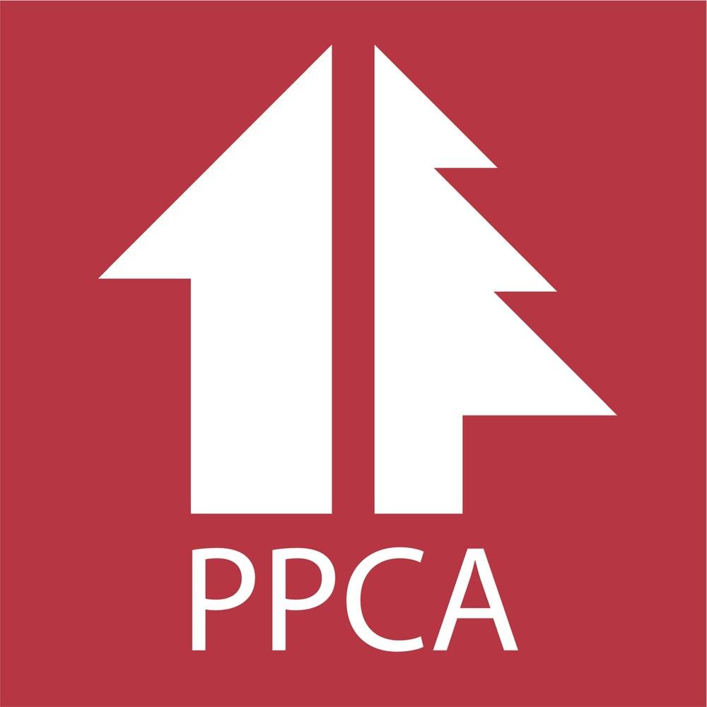 PPCA Blind.jpg