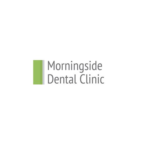 Morningside Dental Clinic logo.jpg