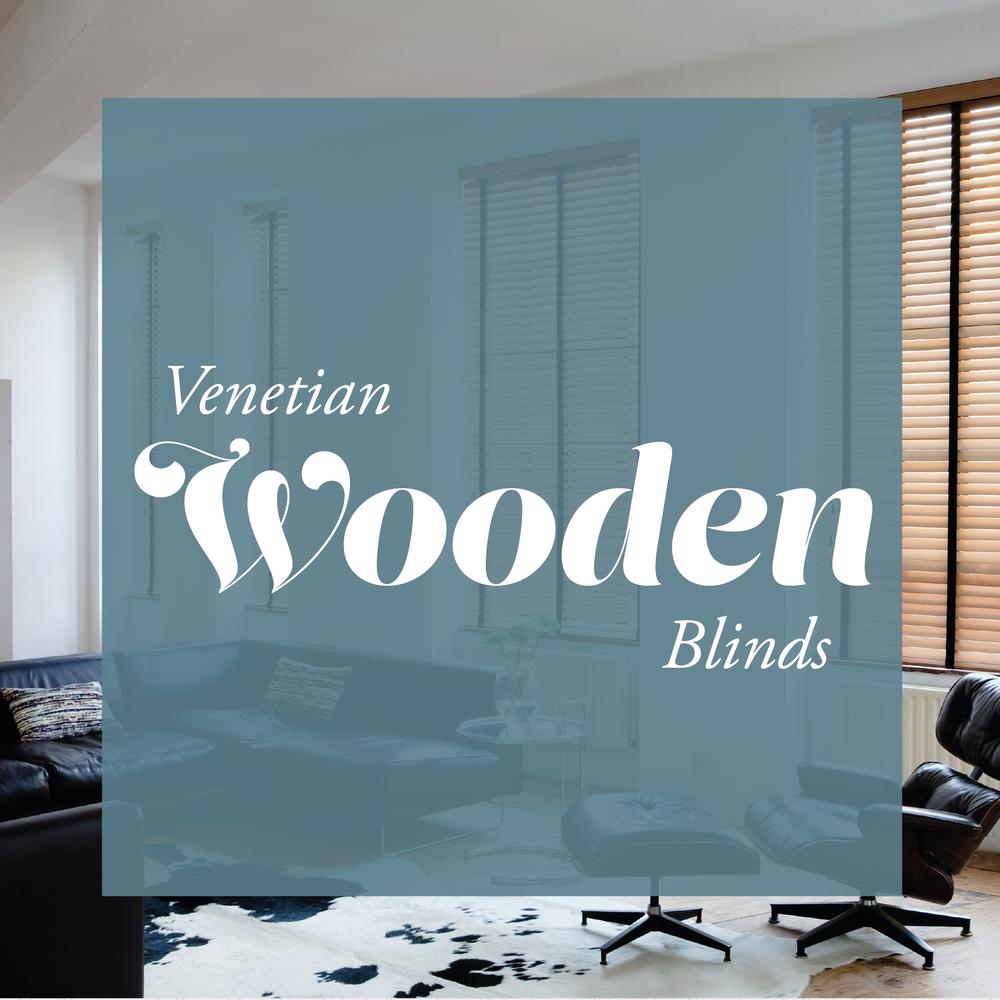 Wooden_blinds_link.jpg