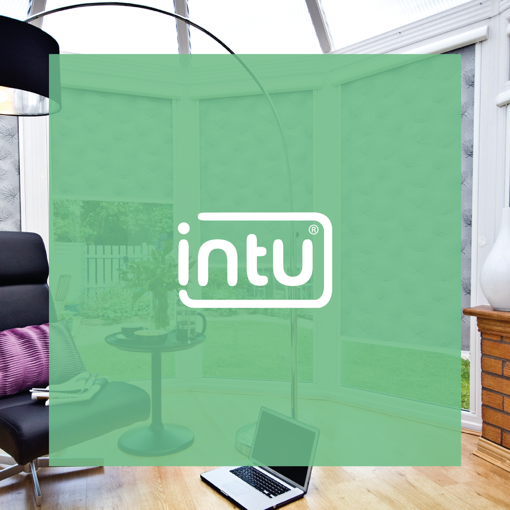 intu blinds west lothian