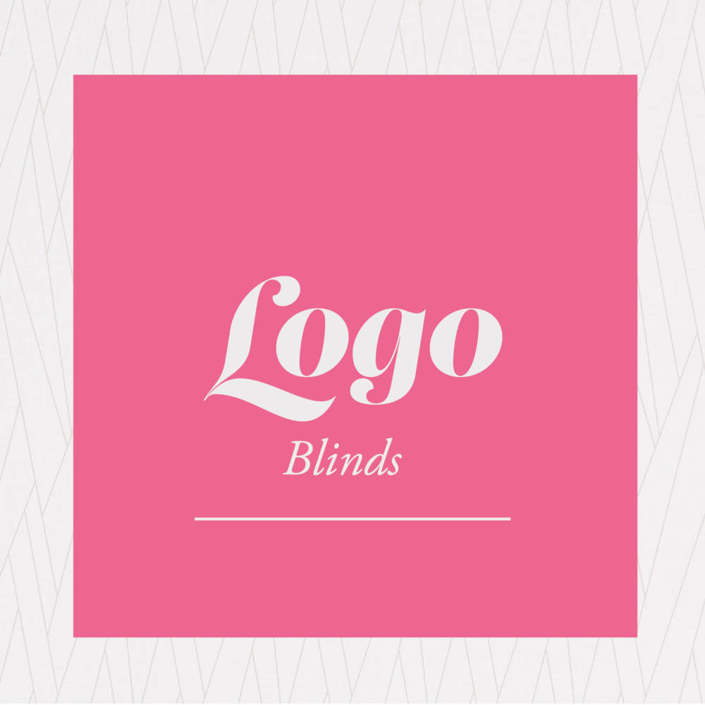logo blinds west lothian