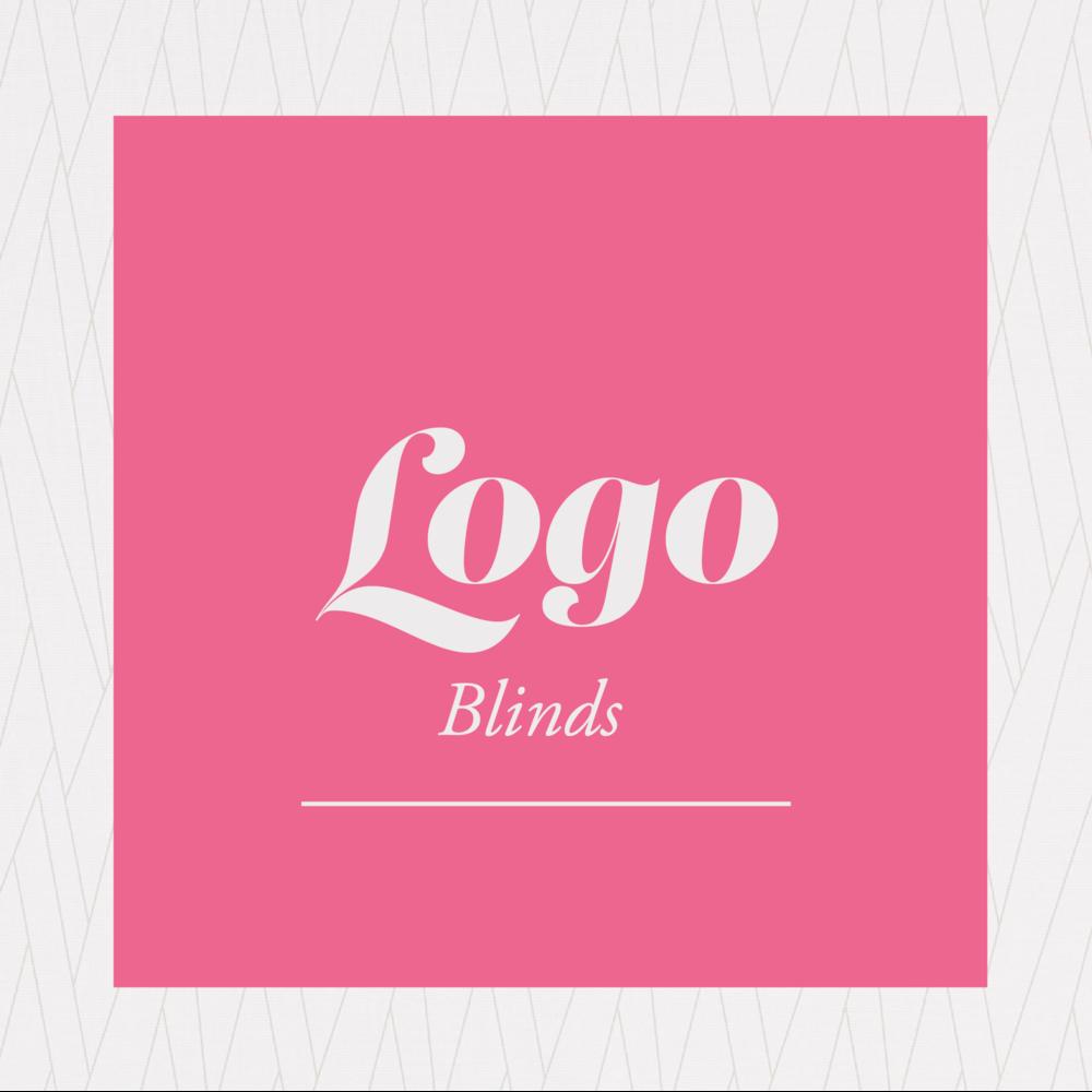 Logo_blinds_link.jpg