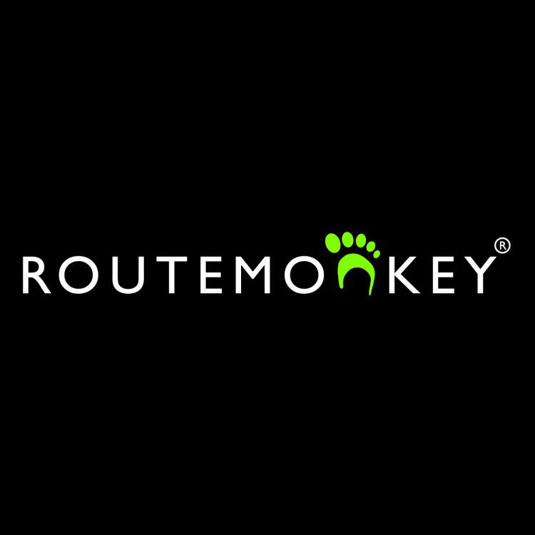Route-Monkey-Logo-MAIN-e1400137595839.jpg