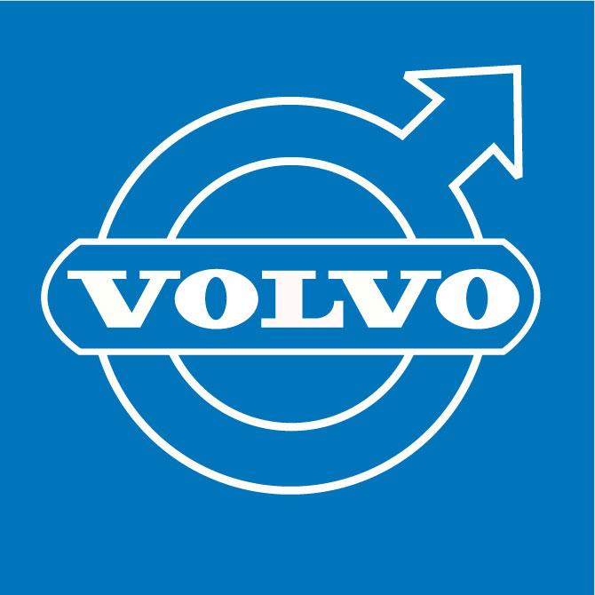 volvo_old1.jpg