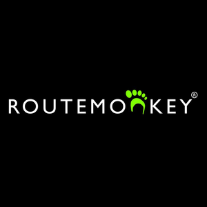 Route-Monkey-Logo-MAIN-e1400137595839.png