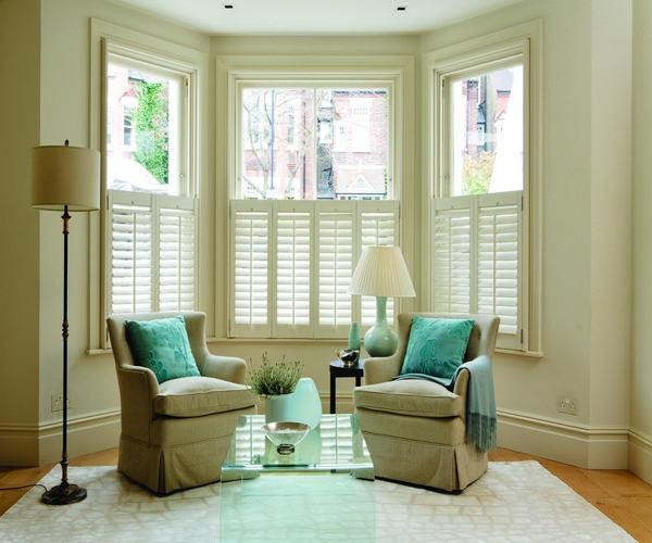Window shutter blinds- west Lothian.jpg
