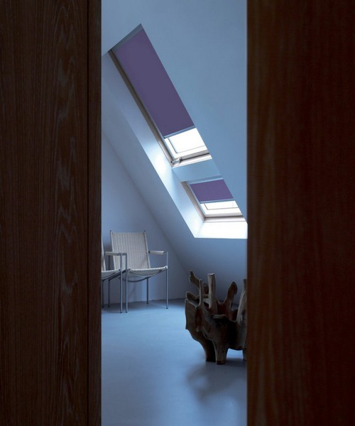 Skylight blinds.jpg