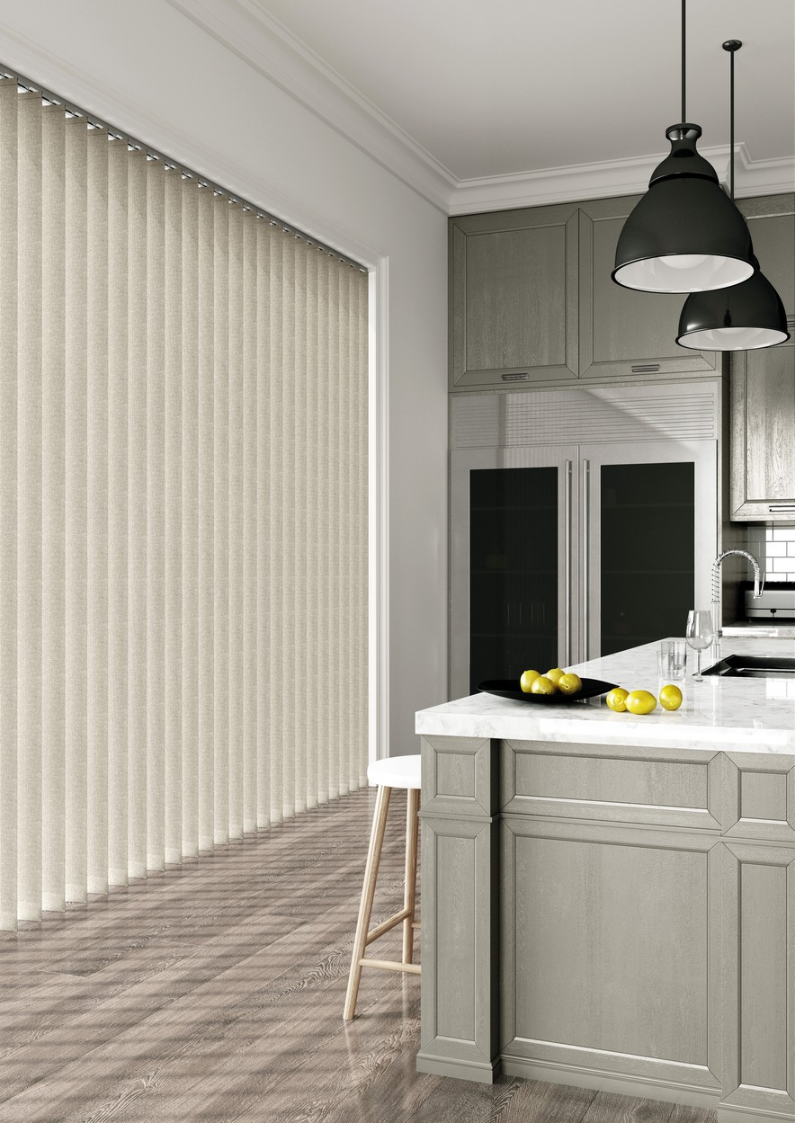 Vertical Blinds West Lothian.jpg