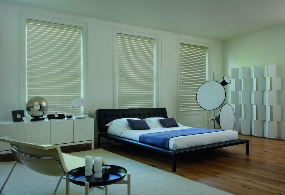 Venetian Blinds In West Lothian.jpg