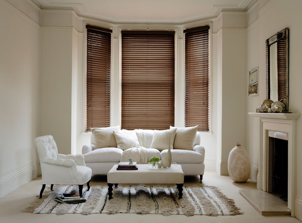 Wooden Blinds West Lothian.jpg