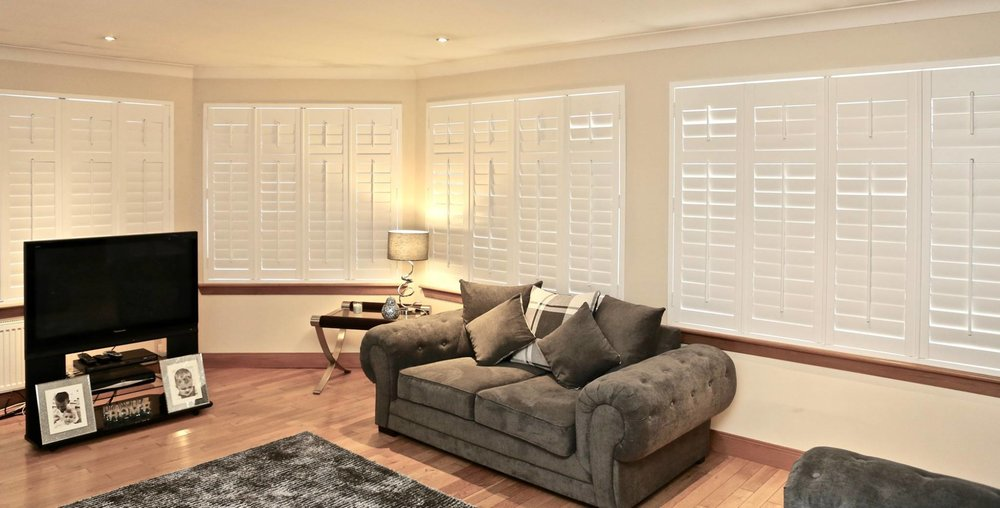window-shutters-white.jpg