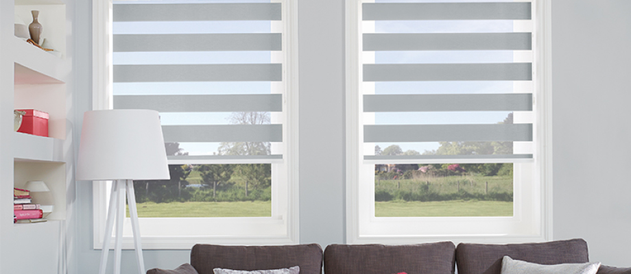 Electric Blinds 1.jpg