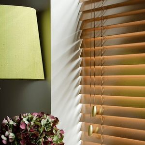 Wooden Blinds crop.jpg