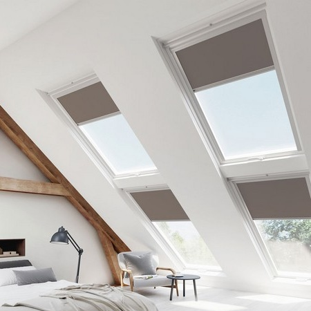 Velux Blinds crop.jpg