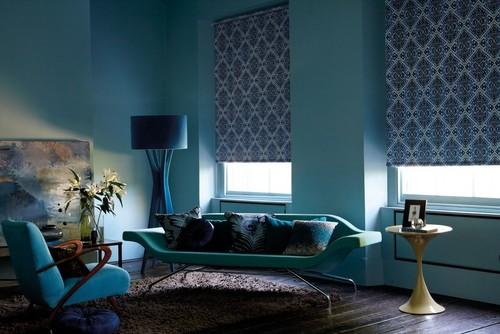 Blackout blinds 12.jpg