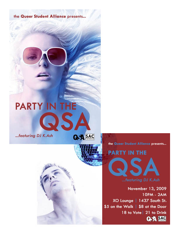 Party_Inthe_QSA.jpg