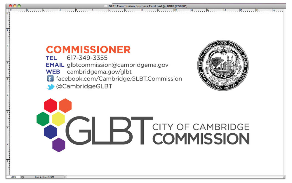 GlbtCommission Business Card.jpg