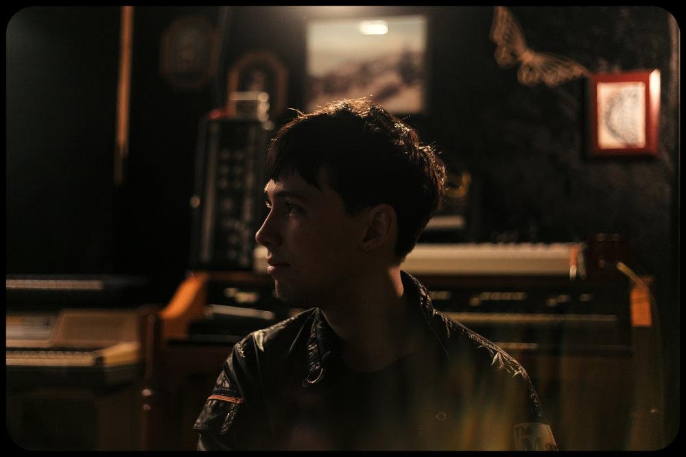 mermaed-studioday-3.JPG