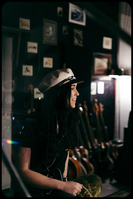 mermaed-studioday-45.JPG
