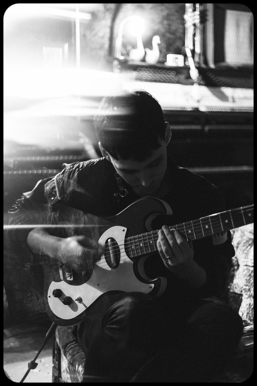 mermaed-studioday-81.JPG