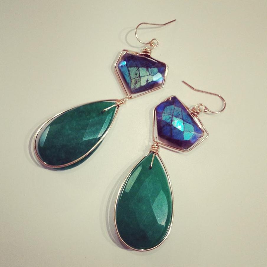 Instagram_Rach B Jewelry