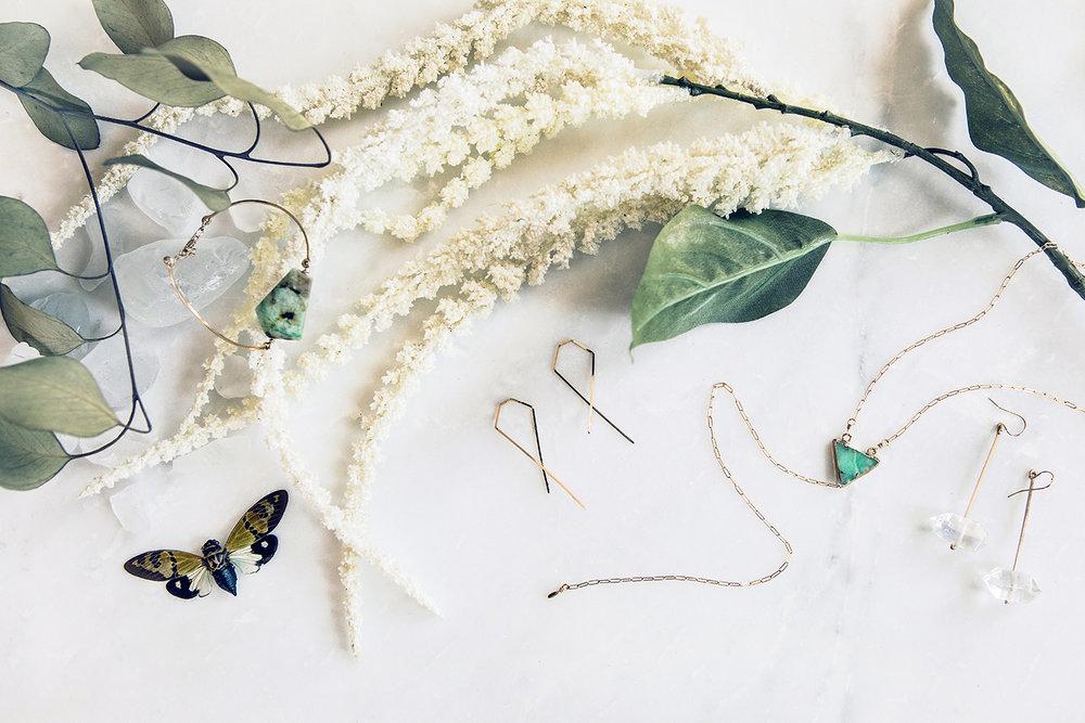 Rach B Jewelry_Spring.jpg