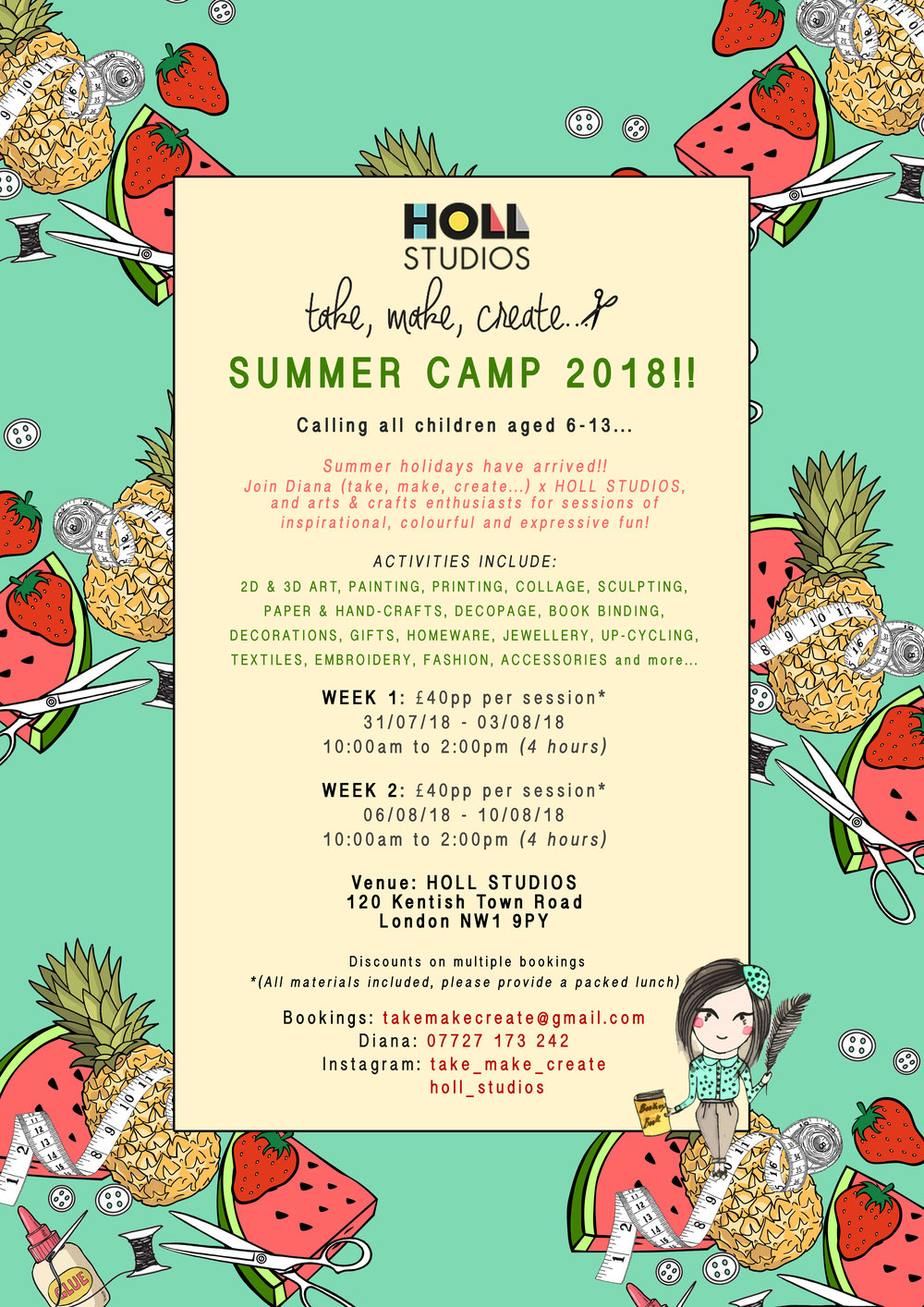 180604 - Holl Studios Summer camp 2018 - A4.jpg