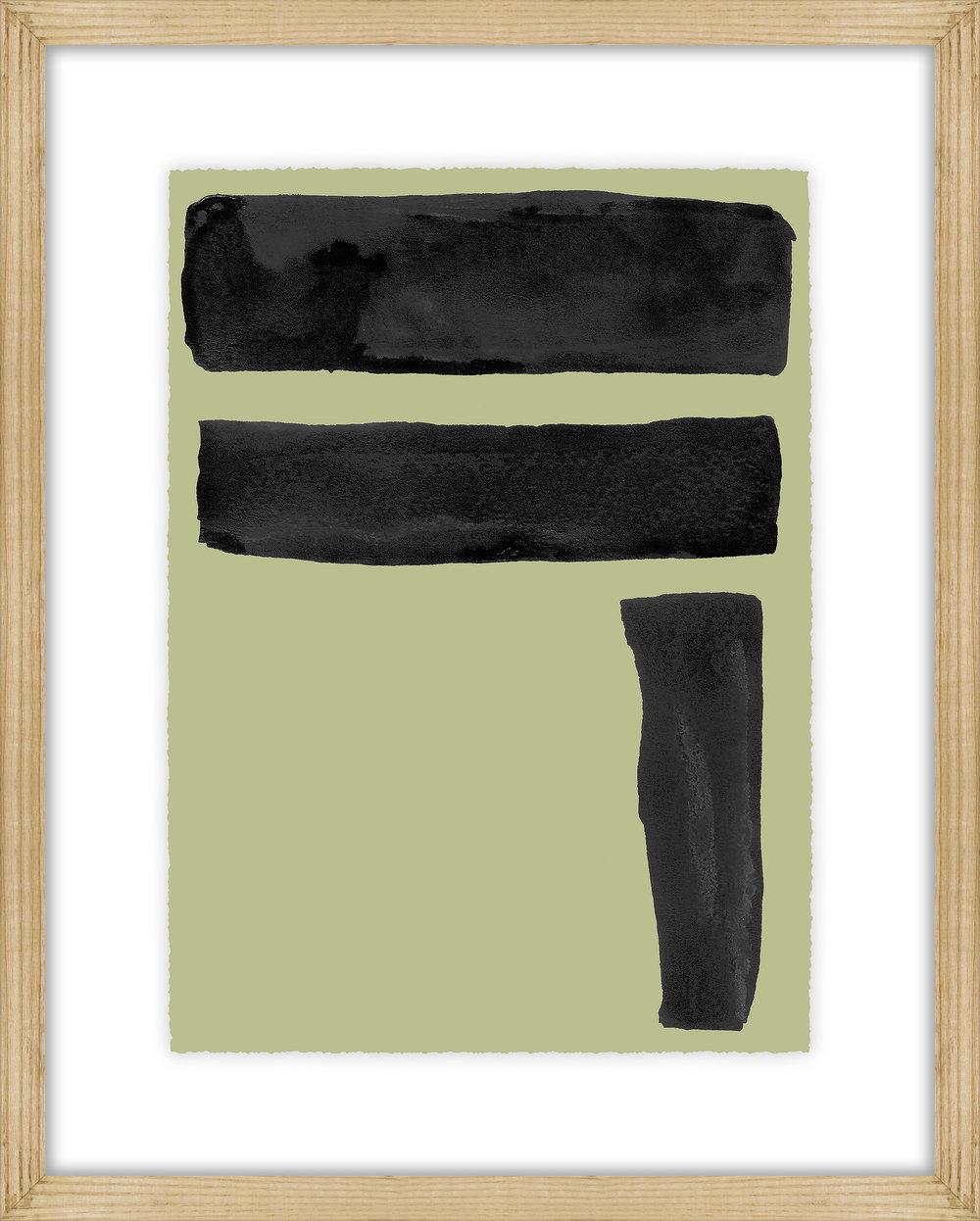 Leftbank Art Collection