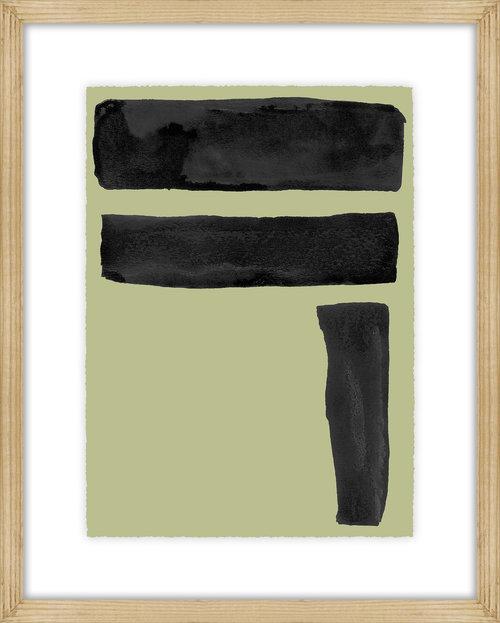 leftbank art collection leftbank art accessories