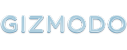gizmodo new.png