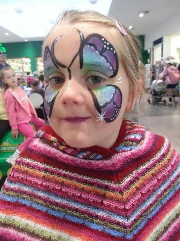 butterfly-girl.jpg