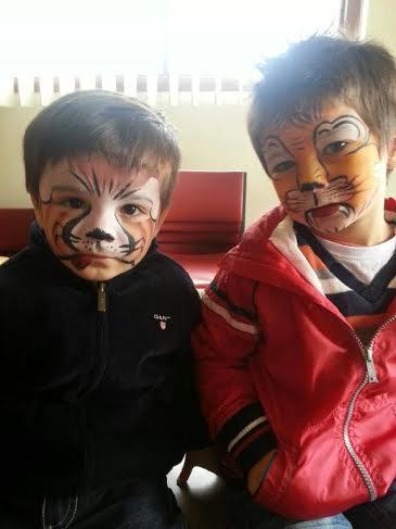 tiger-boys.jpg