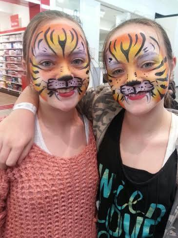 tiger-twins.jpg