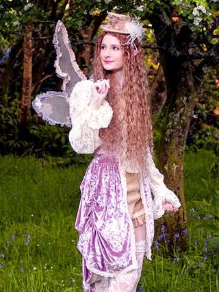 jasmine012-outfit2c-2a-760.jpg