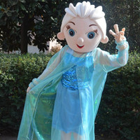 new-style-elsa-mascot-costume-from-frozen.jpg