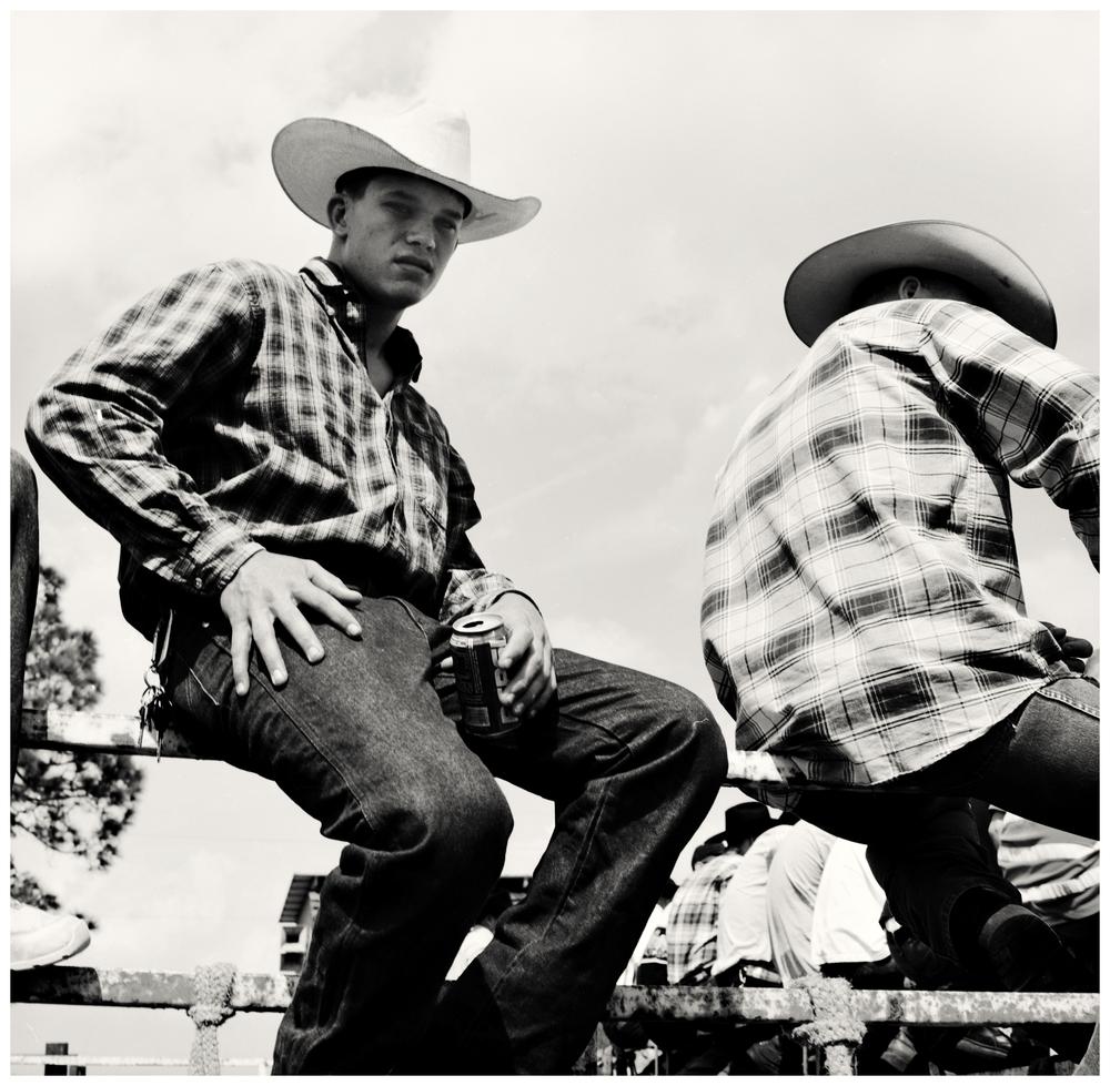cowboy01ed.jpg
